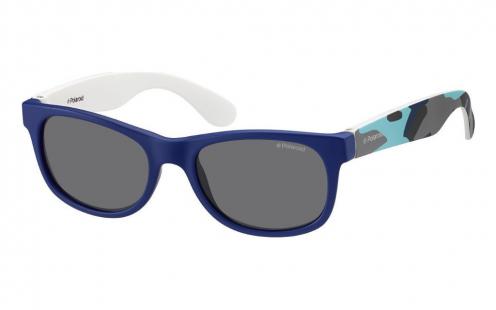 Γυαλιά Ηλίου Polaroid Kids P0 300 T6DY2