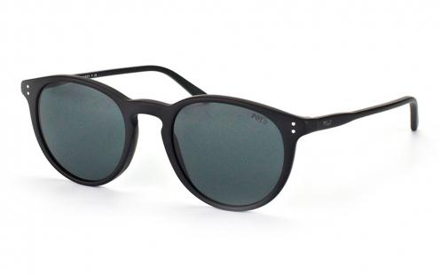 Γυαλιά Ηλίου Polo Ralph Lauren PH 4110 5284/87