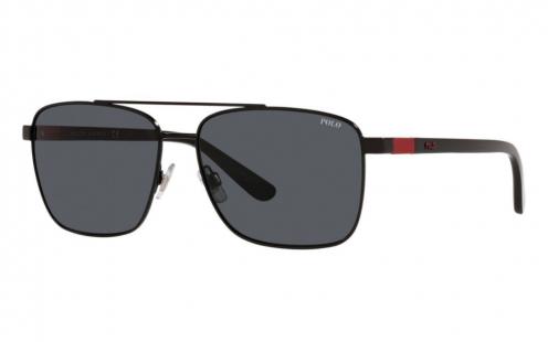 Γυαλιά Ηλίου Polo Ralph Lauren PH 3110 9157/6G