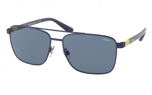 Γυαλιά Ηλίου Polo Ralph Lauren PH 3137 9267/87