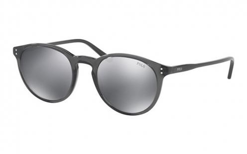 Γυαλιά Ηλίου Polo Ralph Lauren PH 4110 5536/6G