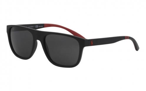 Γυαλιά Ηλίου Polo Ralph Lauren PH 4120 5619/80