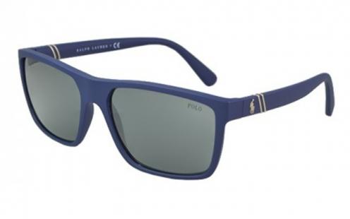 Γυαλιά Ηλίου Polo Ralph Lauren PH 4131 5662/55