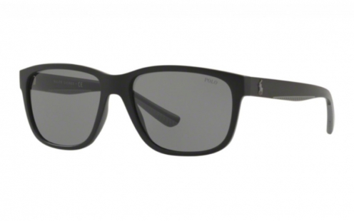 87050d1790 Γυαλιά Ηλίου και Γυαλιά Οράσεως Polo Ralph Lauren