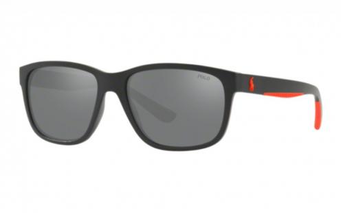 Γυαλιά Ηλίου Polo Ralph Lauren PH 4131 5284/87