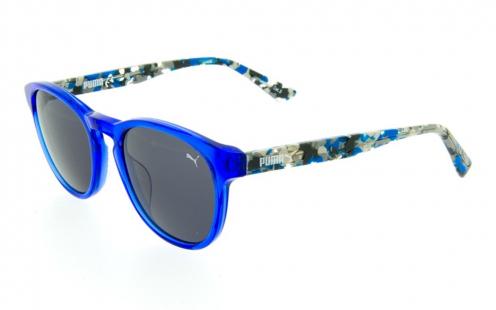Γυαλιά Ηλίου PUMA KIDS PJ0023S 012