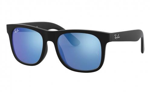 Γυαλιά Ηλίου Ray Ban Junior RJ 9069S 7028/55