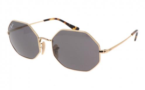Γυαλιά Ηλίου Ray Ban RB 1972 OCTAGON 9150/Β1