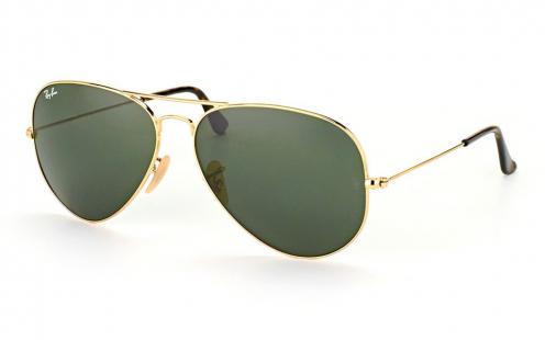 Γυαλιά Ηλίου Ray Ban RB 3025 181 58