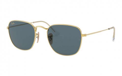 Γυαλιά Ηλίου Ray Ban RB 3857 FRANK 9196/R5