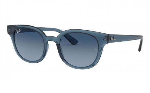 Γυαλιά Ηλίου Ray Ban RB 4324 6448/Q8