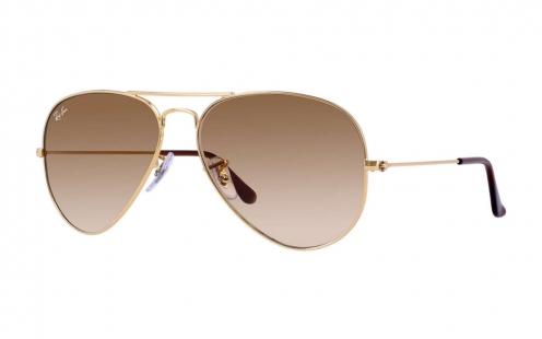 Γυαλιά Ηλίου Ray Ban RB 3025 001/51