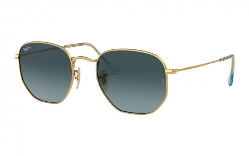 Γυαλιά Ηλίου Ray Ban RB 3548-N 9123/3M