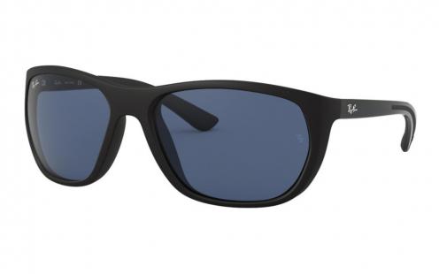 Γυαλιά Ηλίου Ray Ban RB 4307 601-S/80