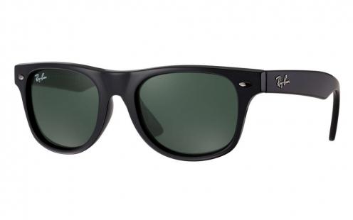 Γυαλιά Ηλίου Ray Ban Junior RJ9035S 100/71
