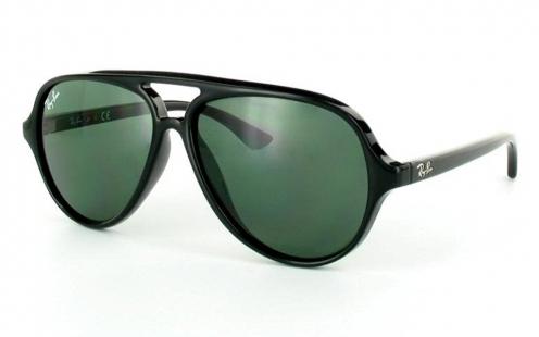 Γυαλιά Ηλίου Ray Ban Junior RJ9049S 100/71