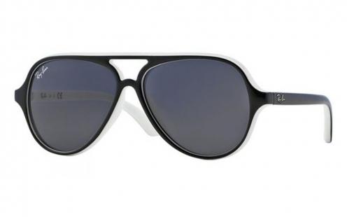 Γυαλιά Ηλίου Ray Ban Junior RJ9049S 153/11