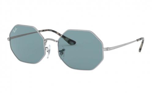 Γυαλιά Ηλίου Ray Ban RB 1972 OCTAGON 9197/56