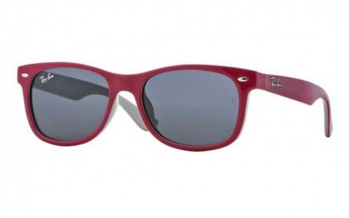 Γυαλιά Ηλίου Ray Ban Junior RJ9052S 177/87 47