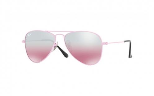 Γυαλιά Ηλίου Ray Ban Junior RJ9506S 211/7E 50