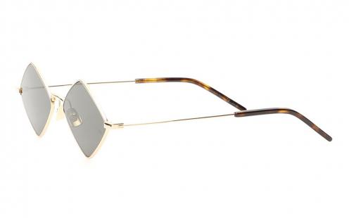 Γυαλιά Ηλίου SAINT LAURENT SL302 LISA 004
