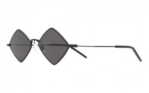 Γυαλιά Ηλίου SAINT LAURENT SL302 LISA 002