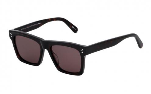 Γυαλιά Ηλίου Stella McCartney SK0172S 001