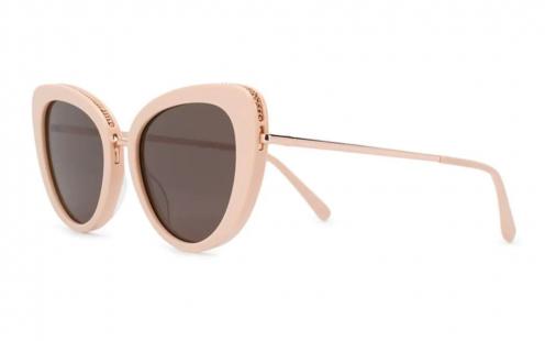 Γυαλιά Ηλίου Stella McCartney SC0189S 004