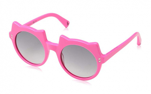 Γυαλιά Ηλίου Stella McCartney Kids SK0037S 004