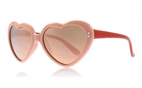 Γυαλιά Ηλίου Stella McCartney SC 0166S 003