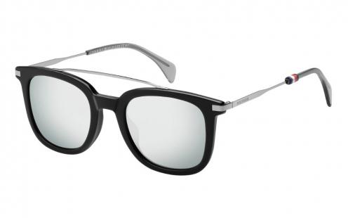 Γυαλιά Ηλίου Tommy Hilfiger TH 1515/S 807T4