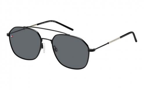 Γυαλιά Ηλίου Tommy Hilfiger TH 1599/S 807IR