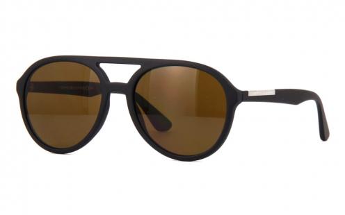Γυαλιά Ηλίου Tommy Hilfiger TH 1604/S 80770