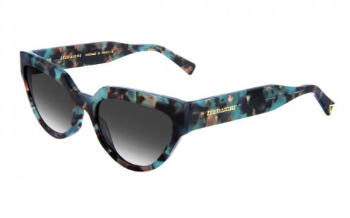 Γυαλιά Ηλίου ZEUS+ΔΙΟΝΕ IOKASTI C4