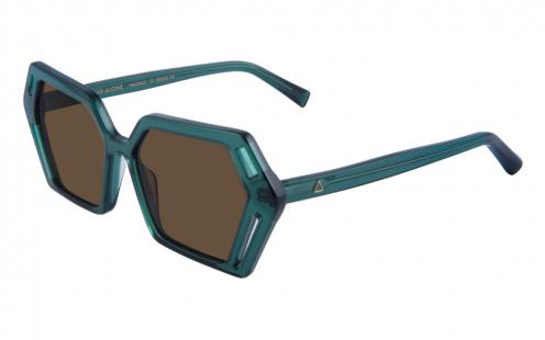 Γυαλιά Ηλίου ZEUS+ΔΙΟΝΕ ISMENE C3