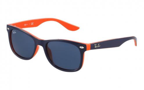 Γυαλιά Ηλίου Ray Ban Junior RJ9052S 178/80 47