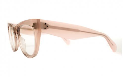 Γυαλιά Οράσεως CELINE CL 50003I 072