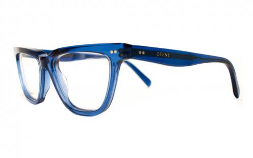Γυαλιά Οράσεως CELINE CL 50009I 066