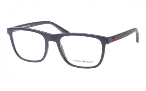 Γυαλιά Οράσεως Emporio Armani EA 3140 5042