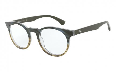Γυαλιά Οράσεως Emporio Armani EA 3156 5791