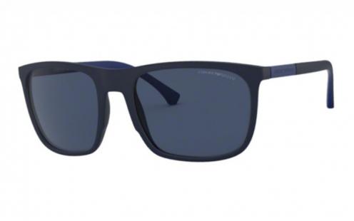 Γυαλιά Ηλίου Emporio Armani EA 4133 5754/80