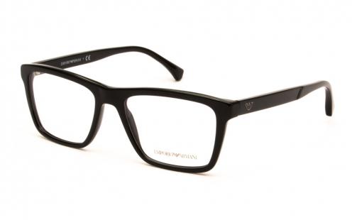 Γυαλιά Οράσεως Emporio Armani EA 3138 5017