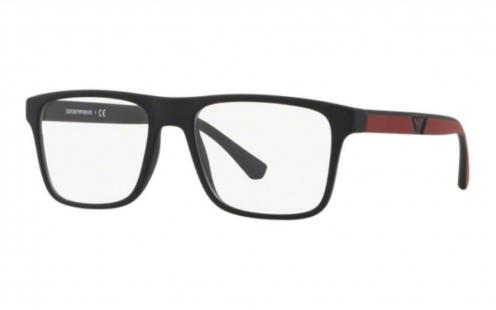 Γυαλιά Οράσεως Emporio Armani EA 4115 5042/1W