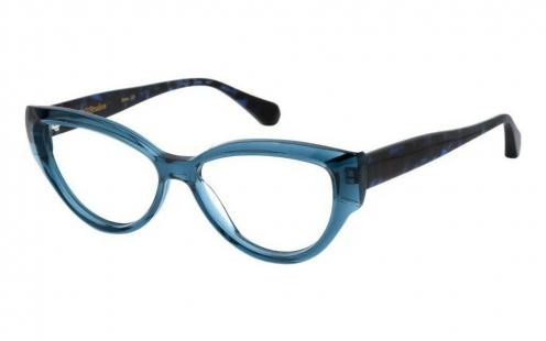 Γυαλιά Οράσεως Gigi Studios ROSIE 6501/03