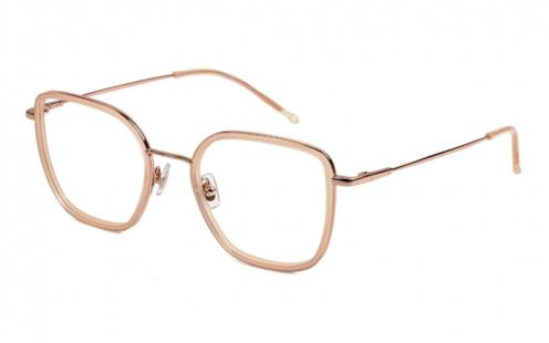 Γυαλιά Οράσεως Gigi Studios ARABELLA 8046/6