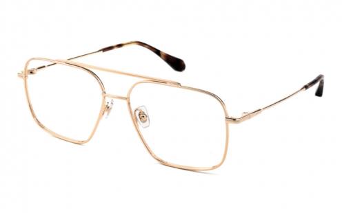 Γυαλιά Οράσεως Gigi Barcelona BELGRADO 6435/5