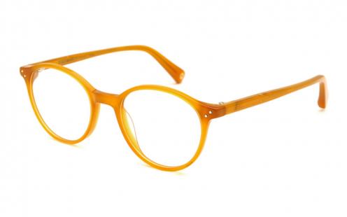Γυαλιά Οράσεως Gigi Barcelona Brooks 6311/1