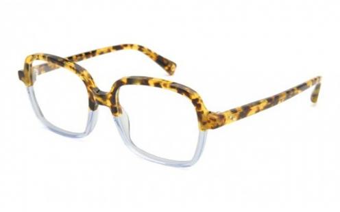 Γυαλιά Οράσεως Gigi Barcelona DANIELA 6262/9