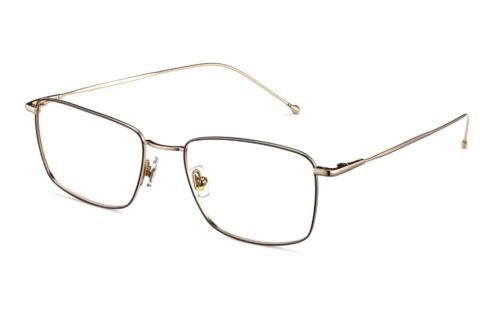 Γυαλιά Οράσεως Gigi Barcelona JOEL 7517/0