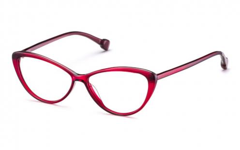 Γυαλιά Οράσεως Gigi Barcelona  JULIE 8026/6